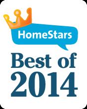 HS-BOA-2014-Logo-8995b81296afa7a2fa8714c72e589ffb